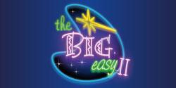 Big easy 2