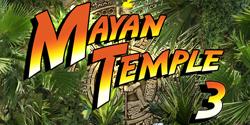 Mayan Temple 3