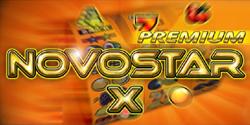 Novostar X 10 3