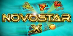 Novostar X 11