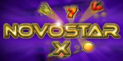 Novostar X 12