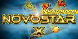 Novostar X 13