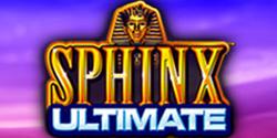 SPHINX ultimate