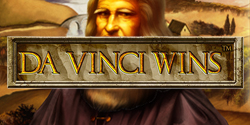 DA VINCI WINS