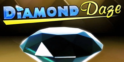 DIAMOND DAZE
