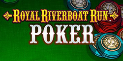 ROYAL RIVERBOAT
